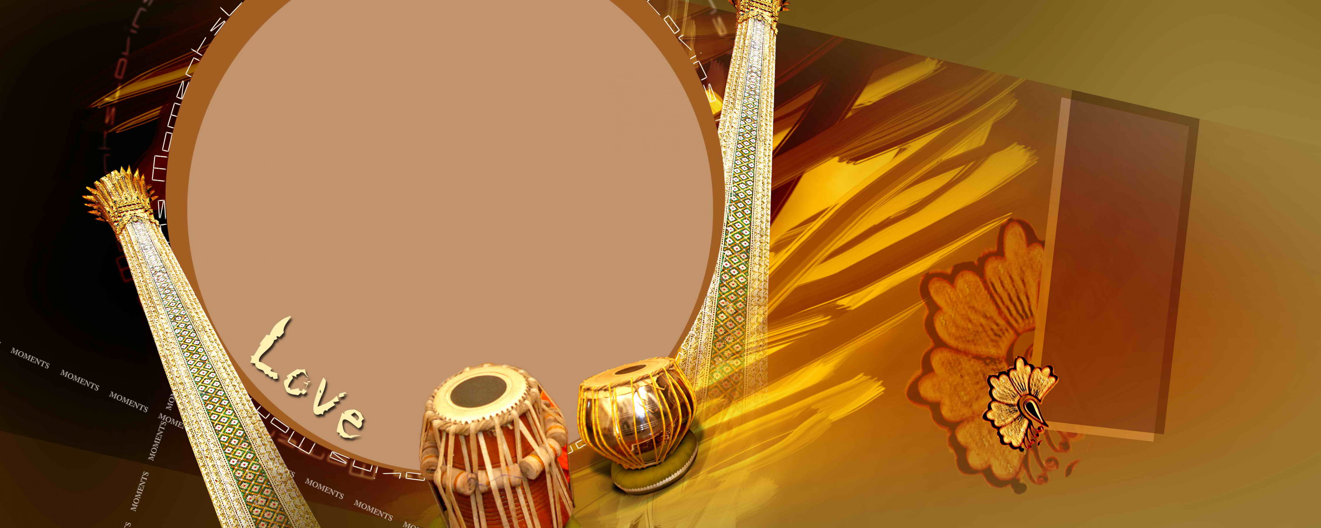 Indian Wedding Photo Background Psd Free Download | www ...