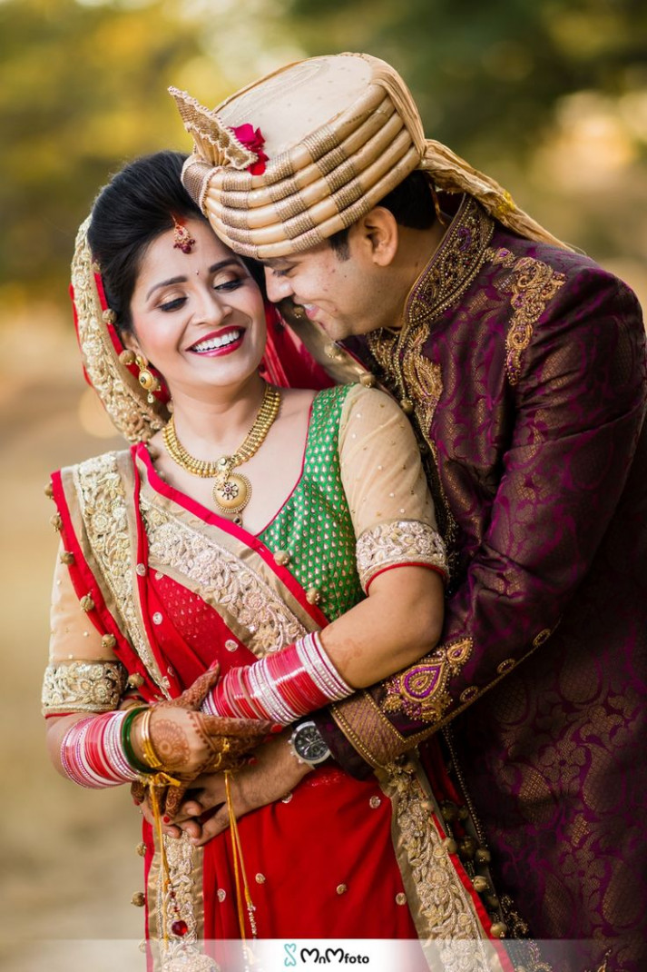 Indian Wedding Photo Shoot Poses | www.pixshark.com ...