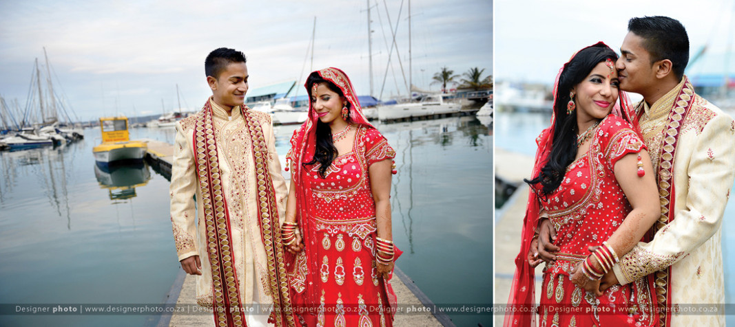 Indian Wedding photography blog by indian wedding ...