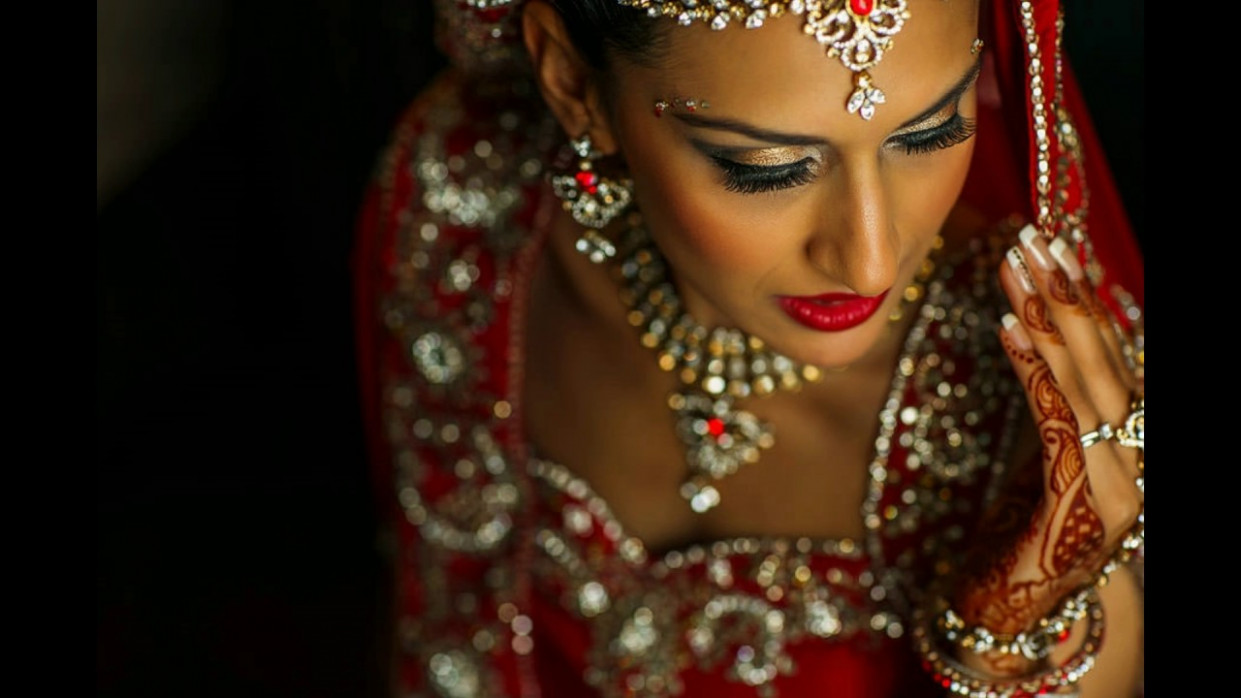 Indian Wedding Photography Poses and Ideas - YouTube