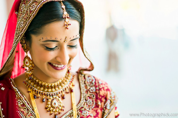 Indian Wedding Traditions You Didn't Know About