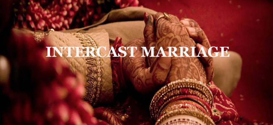 Intercaste Love Marriage Problem Solution | Totke In Hindi ...