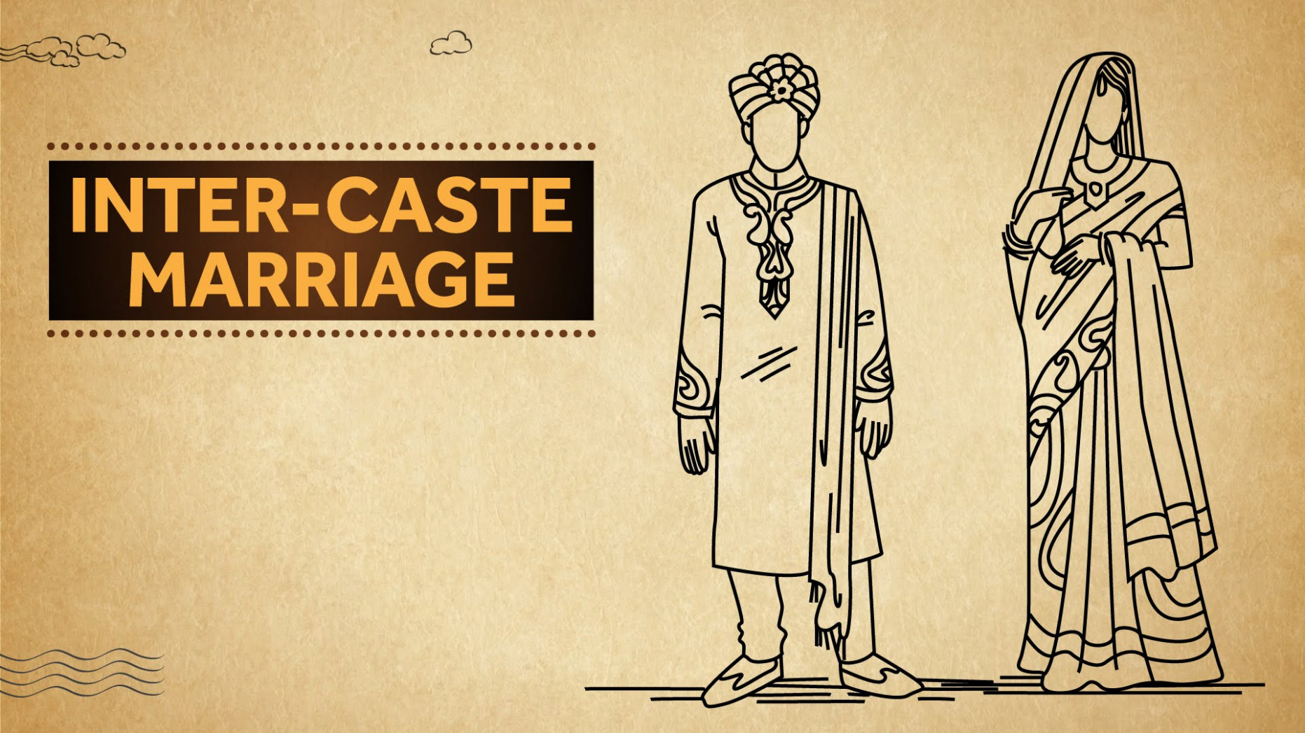 Intercaste Marriage - Legal News / Law News & Articles ...