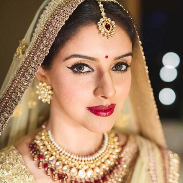 Introducing: Bridal features - The Indian Beauty Blog
