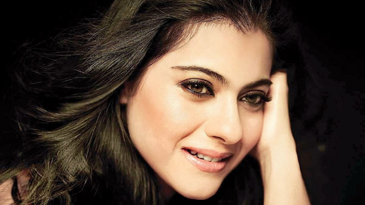 It was hectic, but fun: Kajol gets nostalgic on her 25 ...