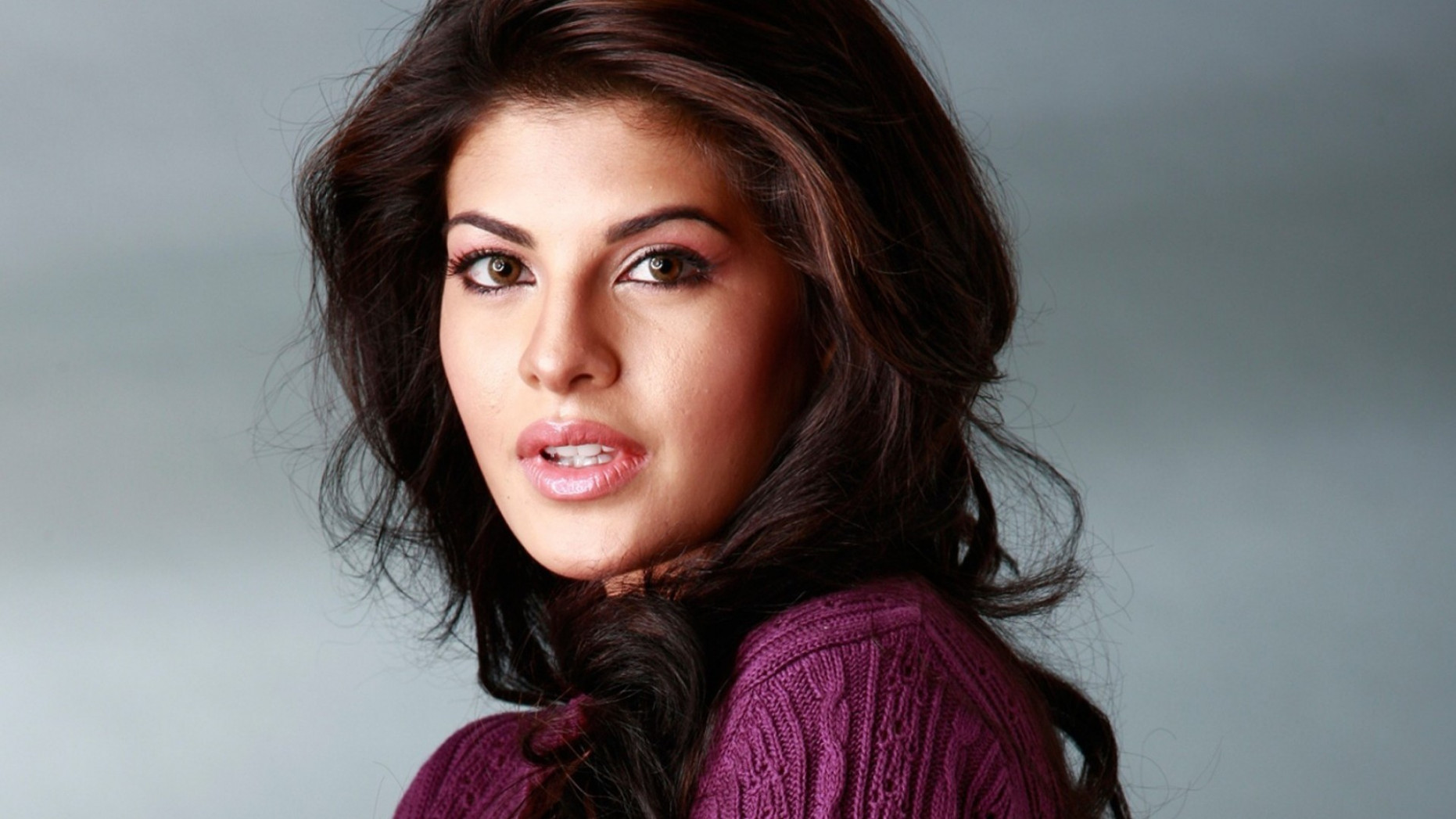 Jacqueline Fernandez Wallpaper Bollywood Indian Girl ...