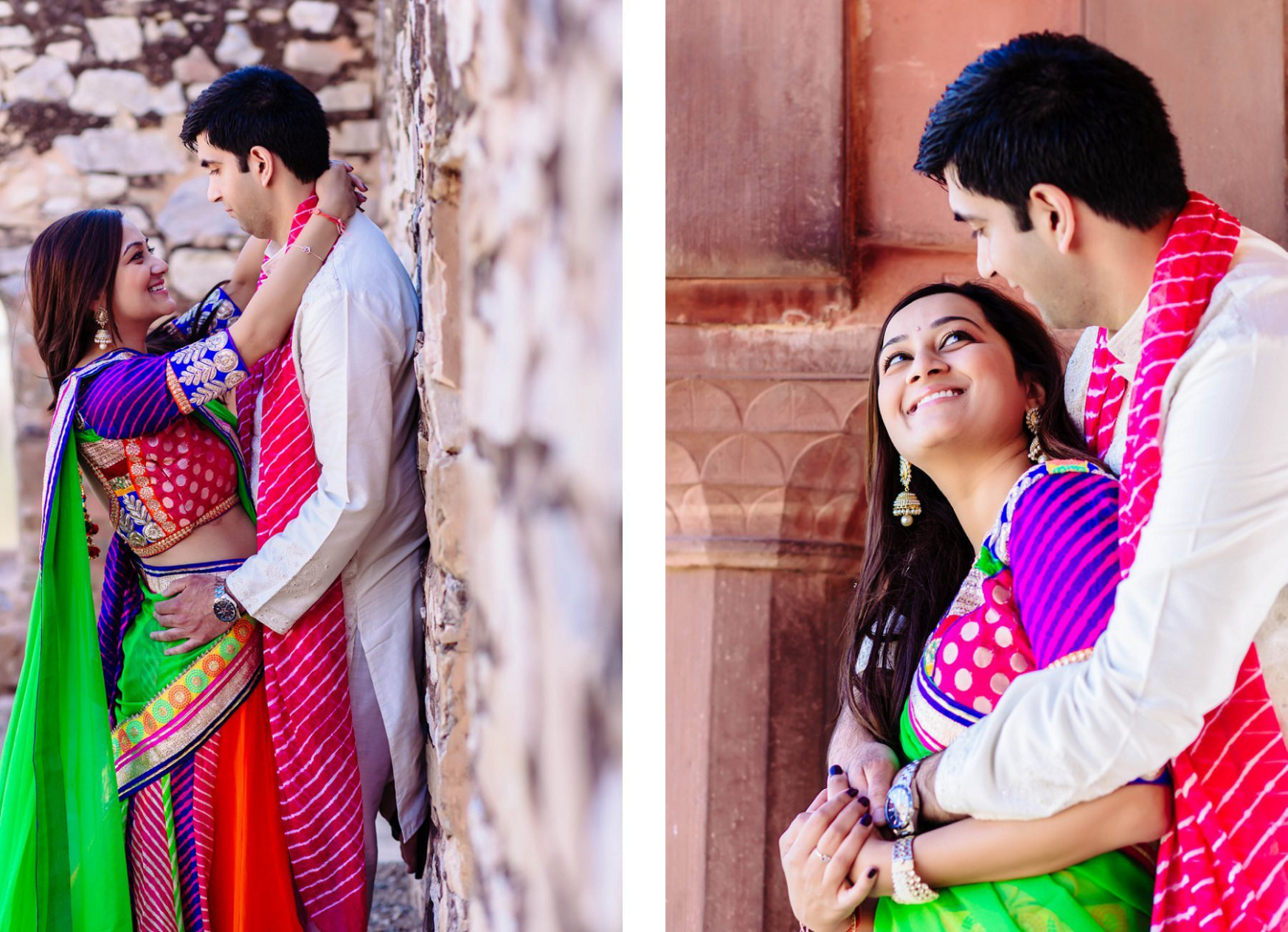 Jaipur Pre Wedding Photography | Candid Wedding ...