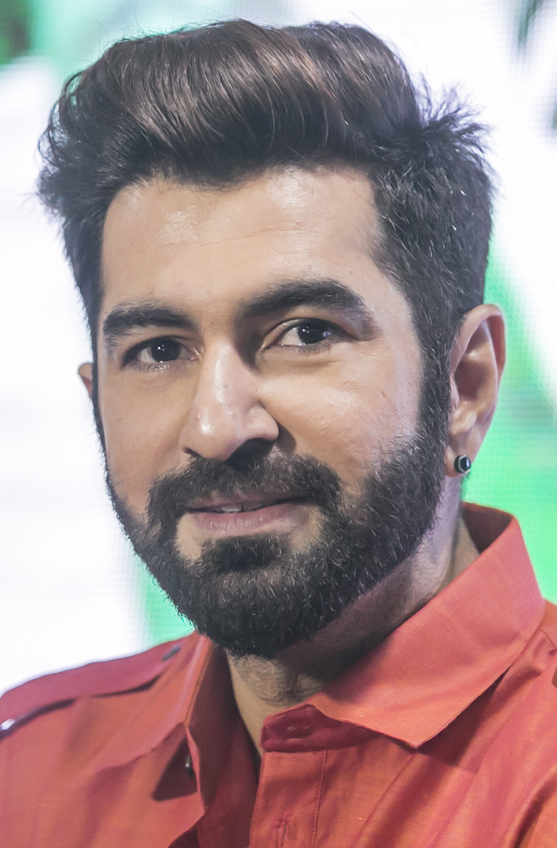 Jeet (actor) - Wikipedia