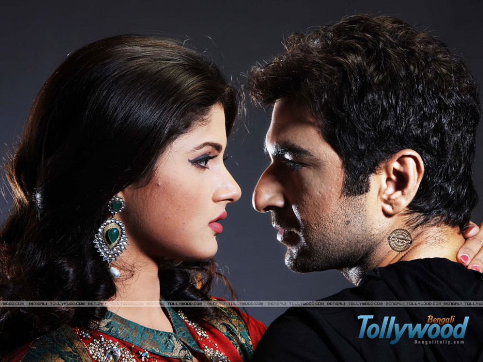 JEET Wallpaper | Bengali Wallpaper | Bengali Tollywood ...