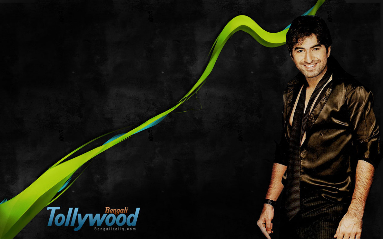 Jeet Wallpaper | Bengali Wallpaper | Bengali Tollywood ..