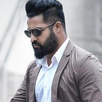 Jr NTR - Bio, Upcoming New Movies, Photo Galleries ...