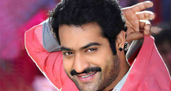 Jr. NTR Movies List: Hits, Flops, Blockbusters, Box Office ...