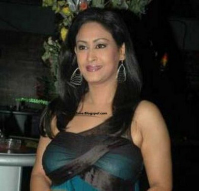 Juripunek: Indrani Halder Bengali Film Actress, Model ...
