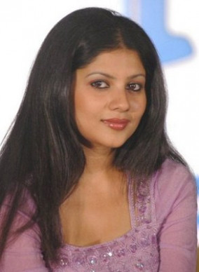Juripunek: Payel Sarkar TV, Tollywood film Actress latest ...