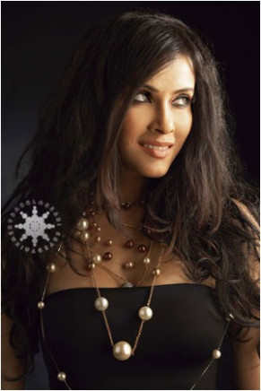 Juripunek: West Bengal Model film Actress Nandana Sen ...