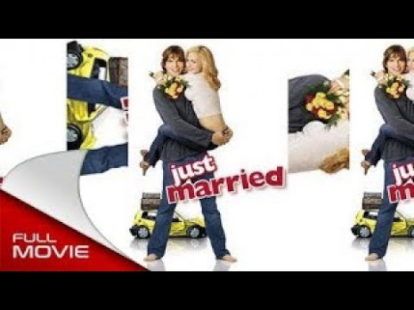 Just Married 2007 Bollywood Comedy Movie | Fardeen Khan ...