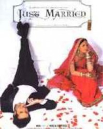 Just Married (2007) | Just Married Bollywood Movie | Just ...