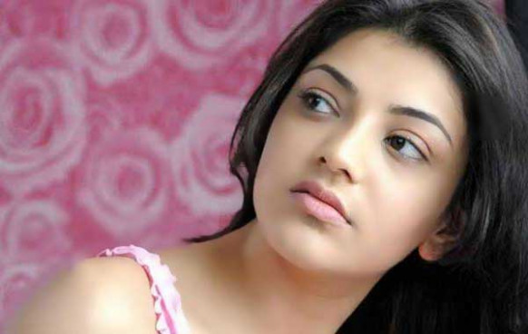 Kajal Aggarwal About Casting Couch In Film Industry ...