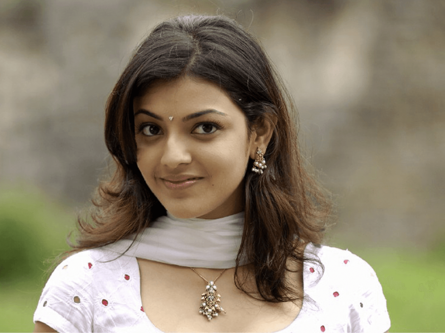 Kajal Aggarwal Tollywood Telugu South Indian Actress HD ...