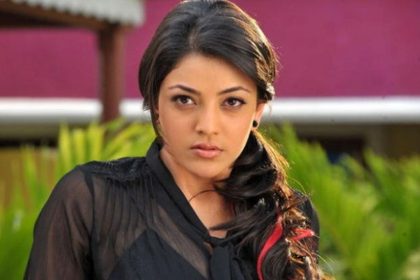 Kajal Is Angry On Tollywood Producers! | Nettv4u.com