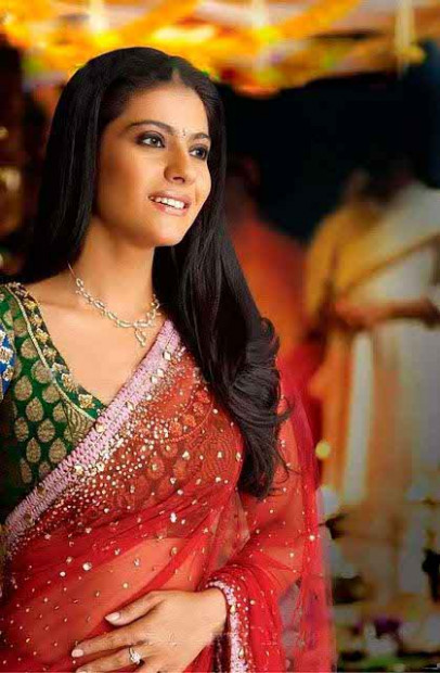 Kajol Devgan Biography – Wiki, Age, Height, Family, Movies ...