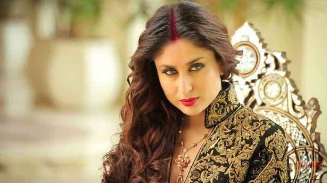 Kareena Kapoor after marriage unique photo | Latest HD ...