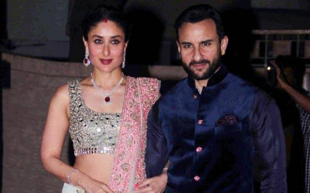 Kareena Kapoor Family Photos, Husband, Age, Baby, Biography