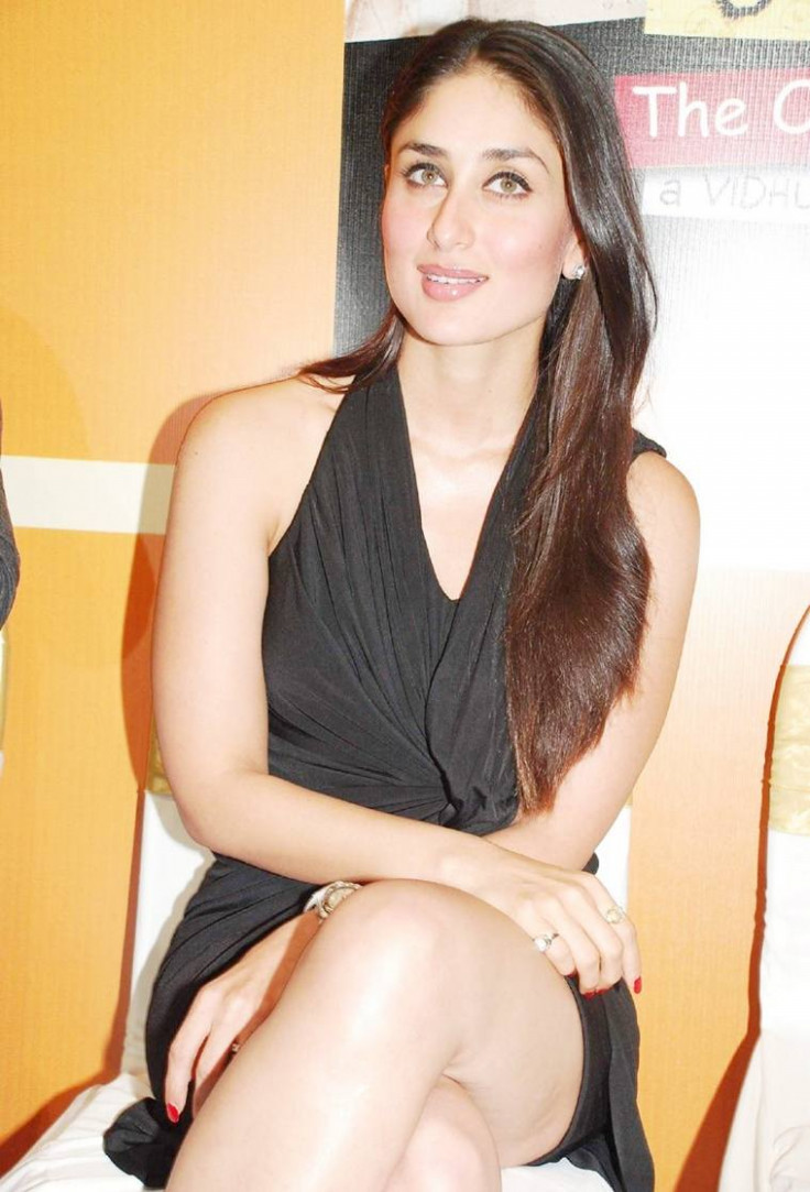 Kareena Kapoor photos: 50 rare HD photos of Kareena Kapoor ..