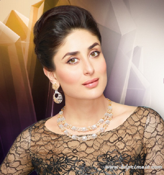 Kareena Kapoor photos, HD new wallpapers