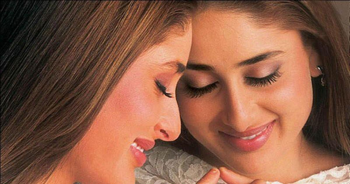 Kareena Kapoor's Make-Up Breakdown | PINKVILLA