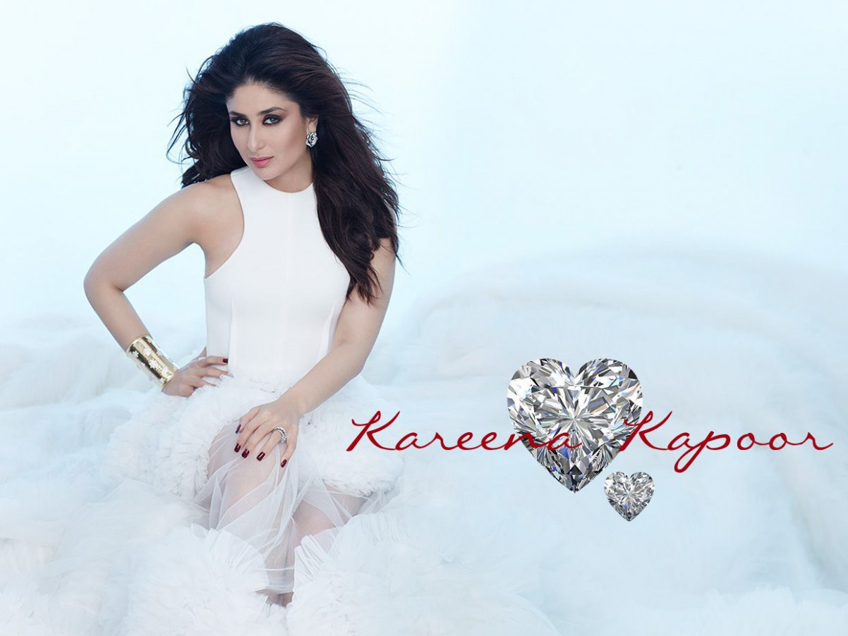 Kareena Kapoor Sexy HD wallpaper Kareena Kapoor, Bollywood ...
