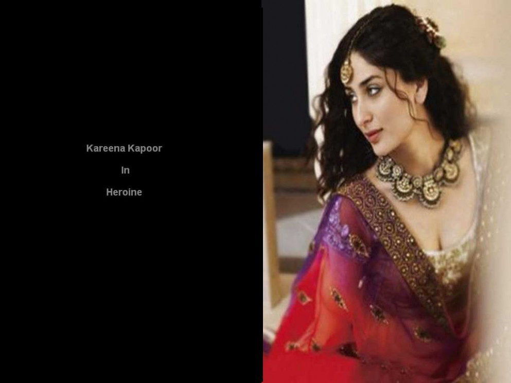 kareena kapoor wallpapers facebook - DriverLayer Search Engine