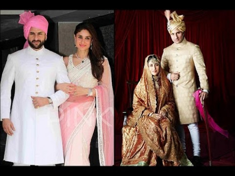 kareena kapoor wedding video full | Kareena Kapoor ...