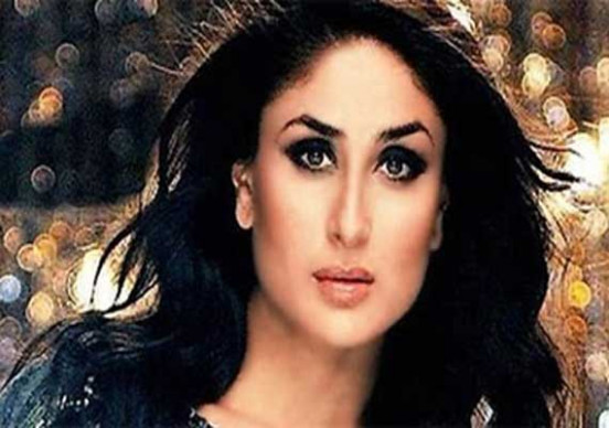 Kareena open to do intimate scenes if script demands