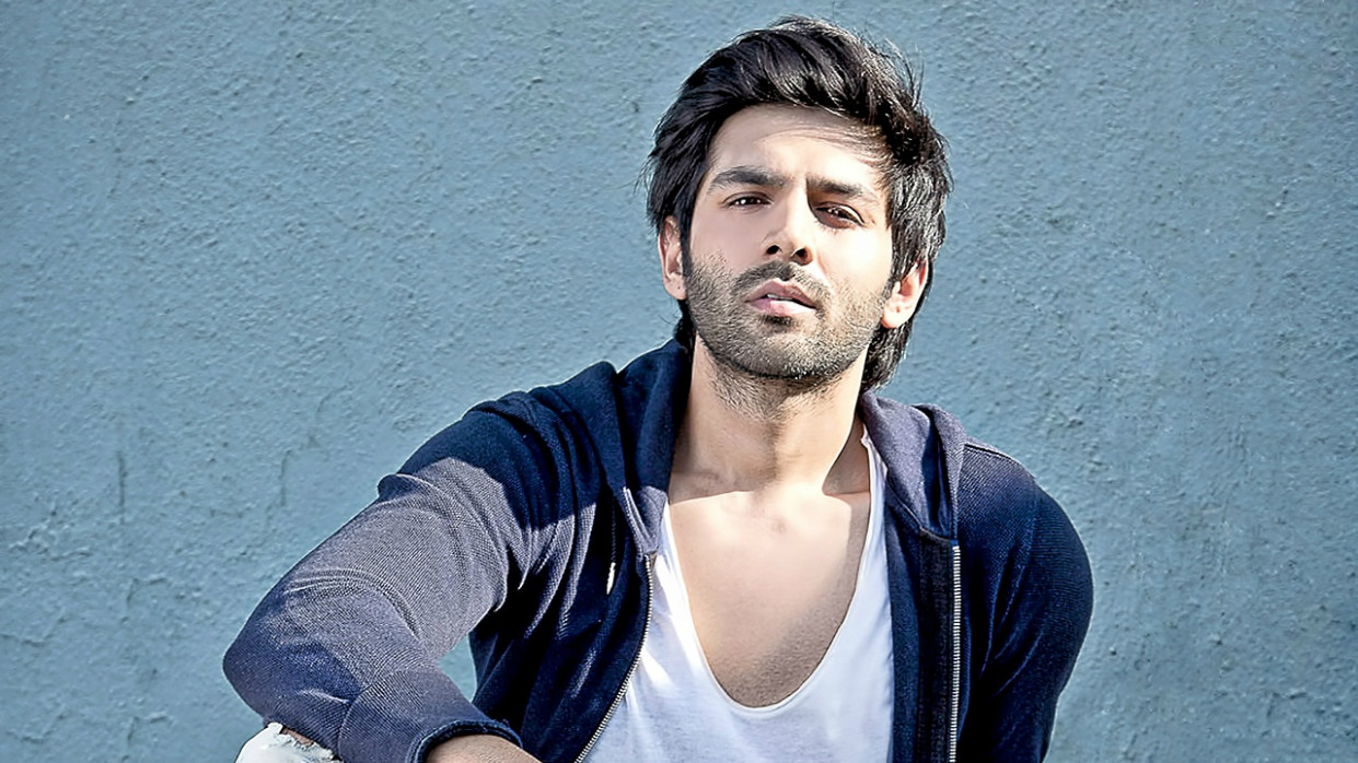 Kartik Aaryan to reportedly play leading role in Hindi ...