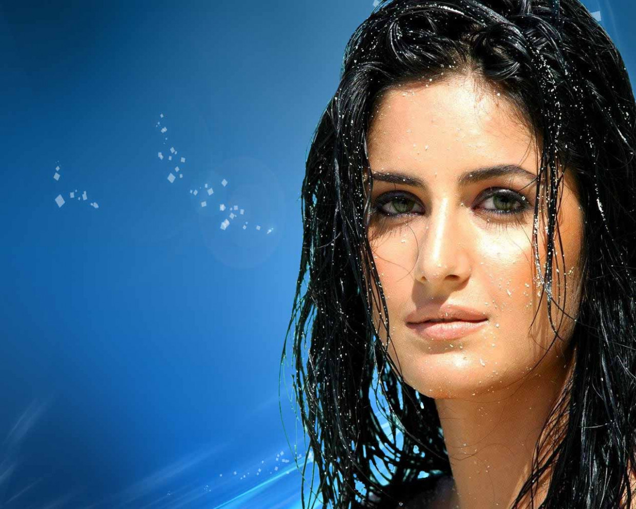 Katrina Kaif Bollywood Girl Wallpapers | HD Wallpapers ...