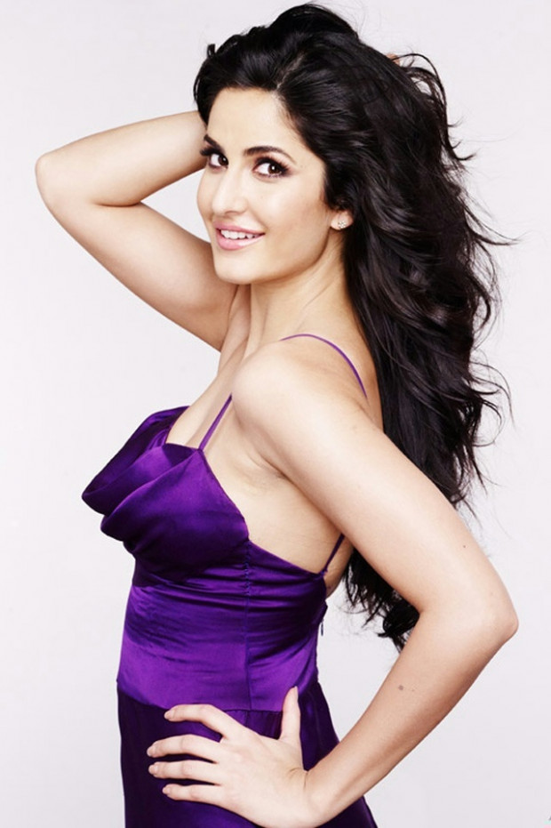 Katrina Kaif Bollywood Schauspielerin iPhone 4 Wallpaper ...
