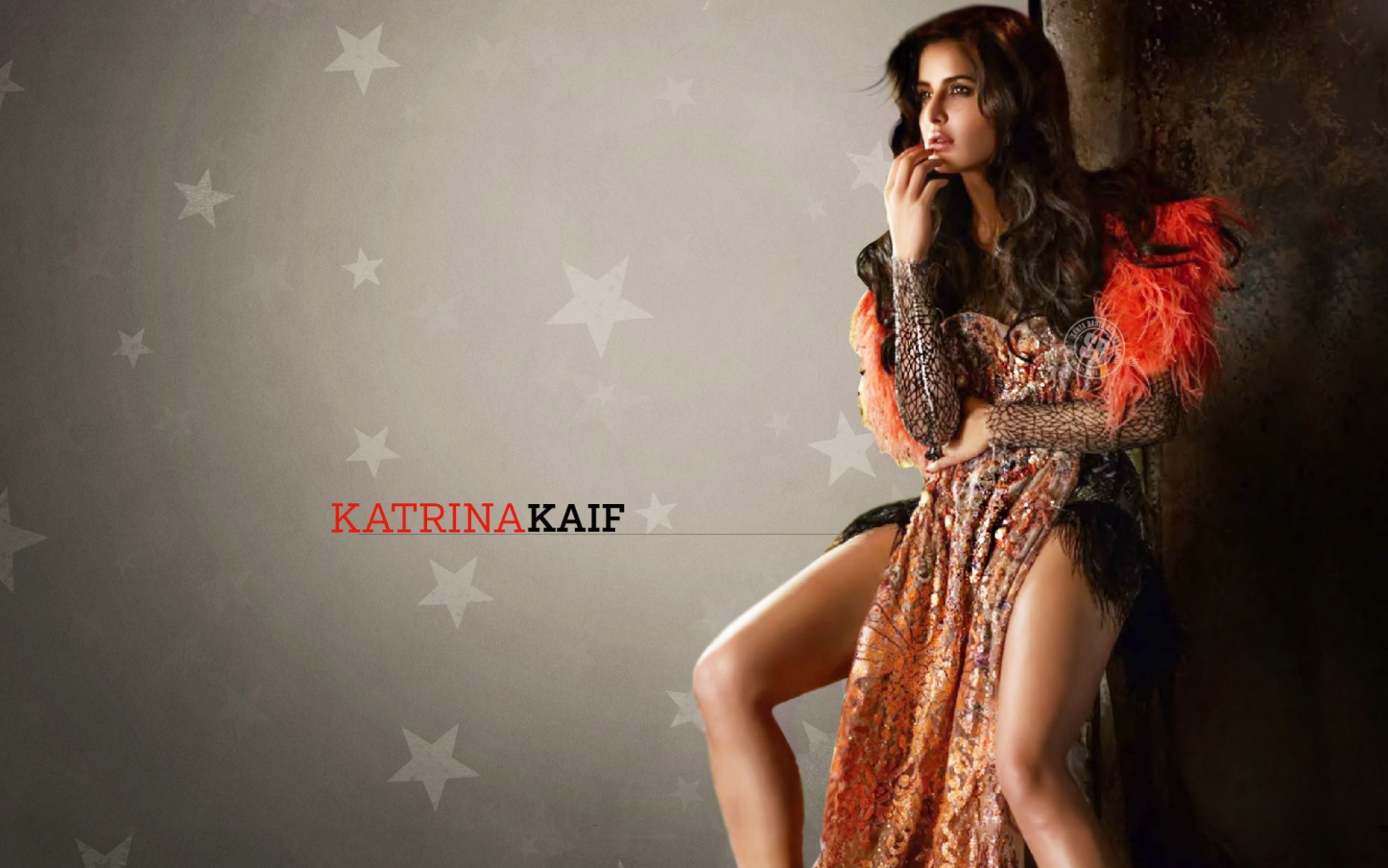 Katrina Kaif HD Wallpapers 1080p 2018 (61  images)