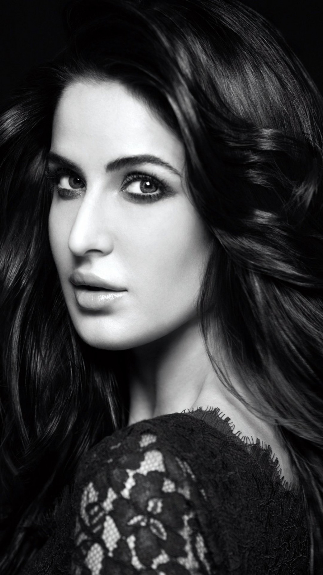 Katrina kaif hd wallpapers for iphone | Latest HD Wallpapers