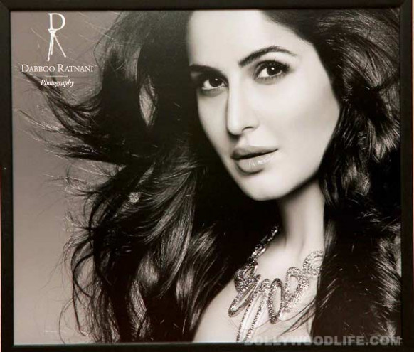 Katrina Kaif Ranbir Kapoor marriage - Get Latest News ...