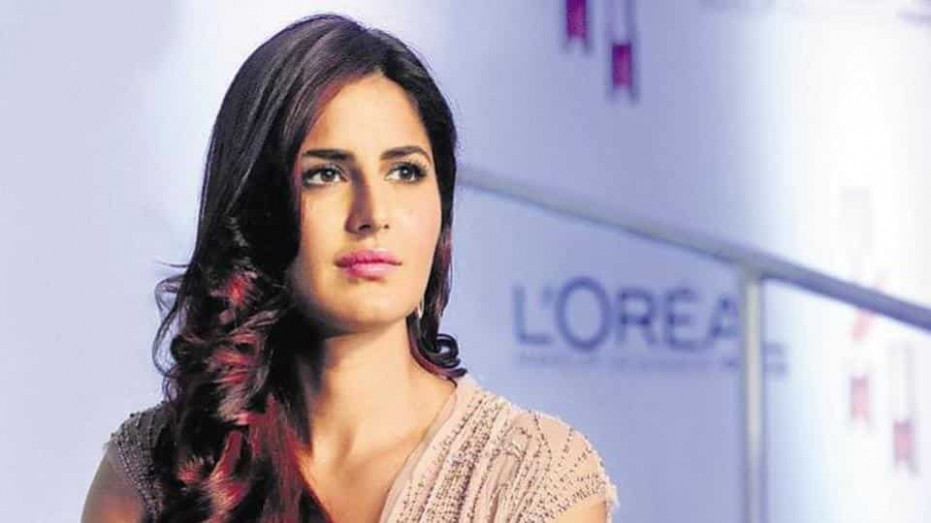 Katrina Kaif Wallpapers Zip File - impremedia.net