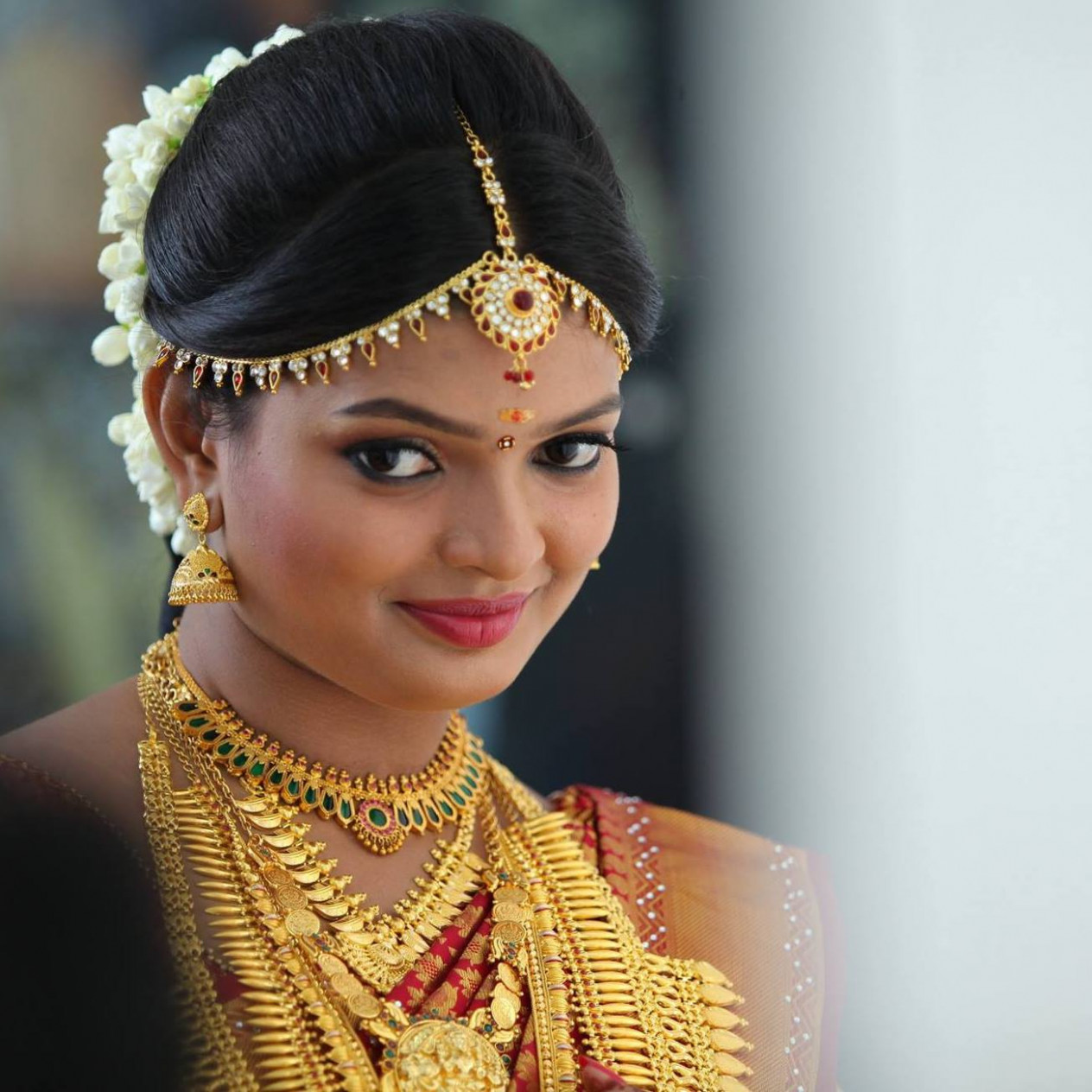 Hindu Bride Photos