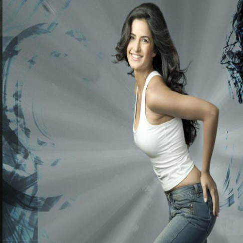 Kiss Tube Bollywod: bollywood actress katrina kaif hot ...