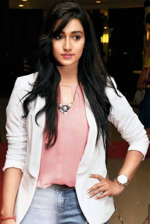 Kolkata actress Sayantika Banerjee Photo Gallery | Photo ...