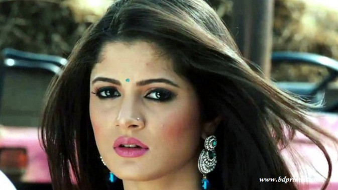 Kolkata Actress Srabanti Chatterjee HD wallpapers - kolkata tollywood actress wallpaper