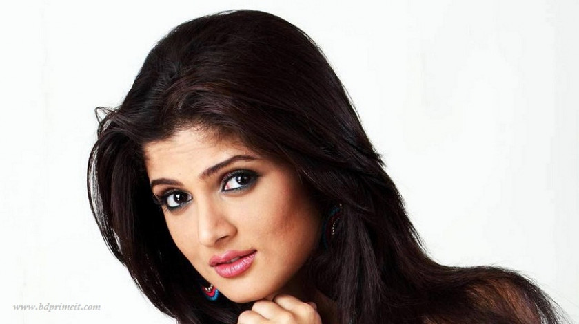 Kolkata Actress Srabanti Chatterjee HD wallpapers