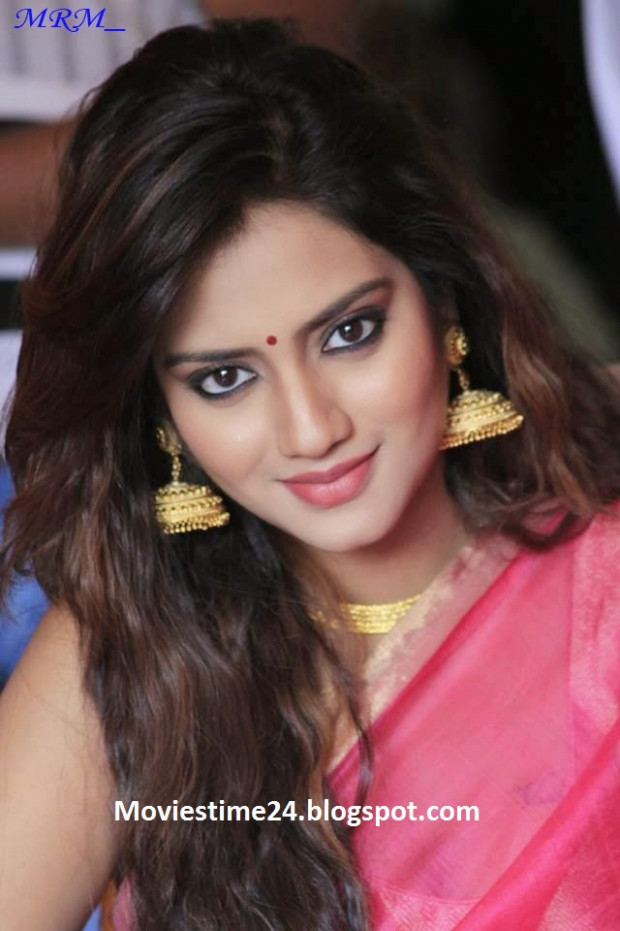 Kolkata Bengali Actress Nusrat Jahan All Movies List ...