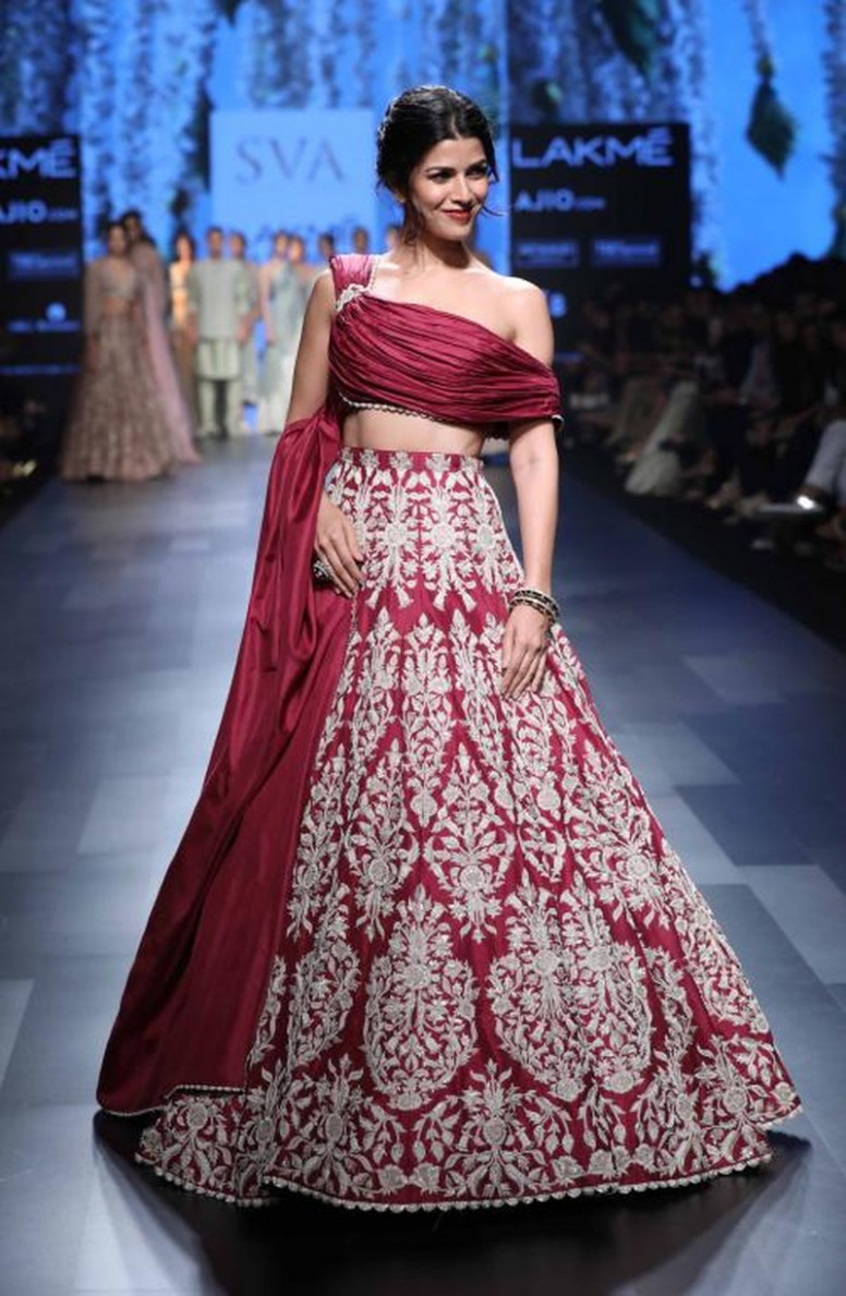 Lakme Fashion Week Summer/Resort 2017: 15 Designers for ...