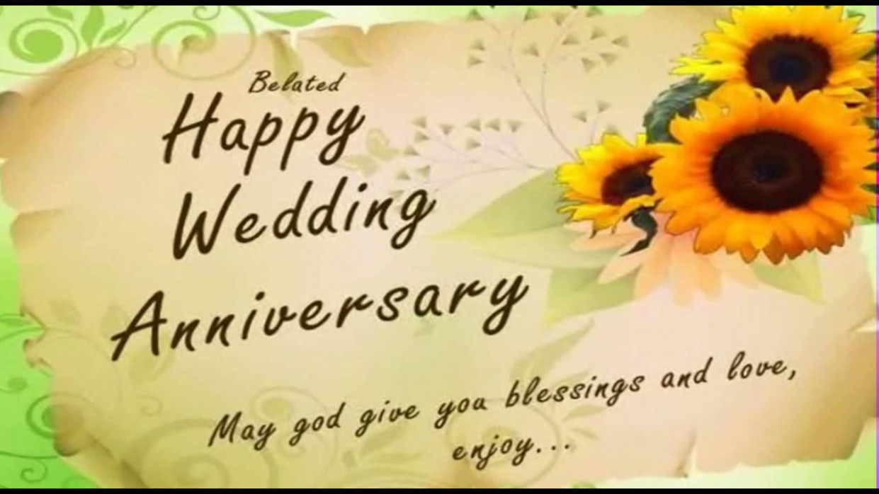 Latest Anniversary sms and Quotes - Love SMS, Diwali Messages