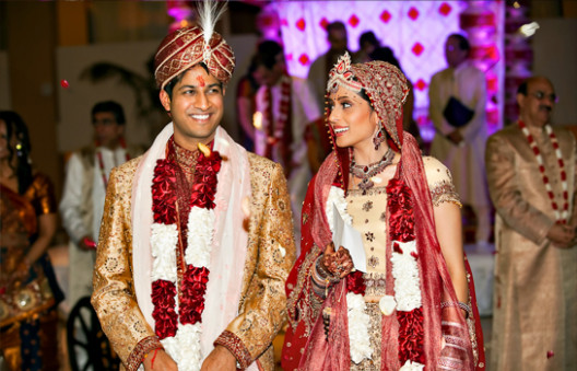 Latest bollywood marriages |shaadi